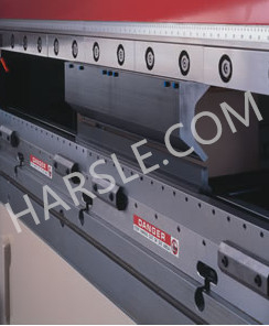 3How to reduce press brake setup times.jpg
